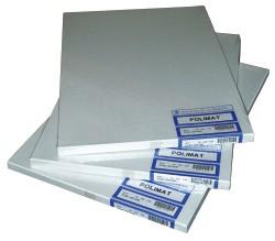 carta laser polimat